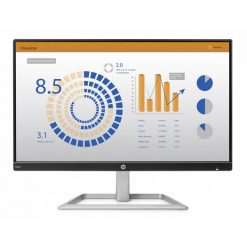 HP N220 21.5 inç Monitor