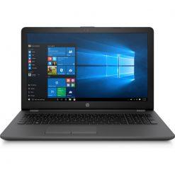 HP 250 G6 15.6'' i3-7020U 500 GB 4 GB AMD R520 2 GB Windows 10 64 Bit