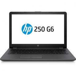 HP 250 G6 15.6'' i3-7020U 500 GB 4 GB AMD R520 2 GB Freedos