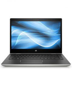 HP ProBook x360 440 G1 i5-8250U 14 8GB/256 DOS