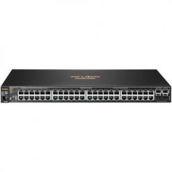Aruba 2530 48 Switch