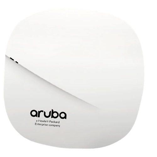 Aruba IAP 315 Access Point