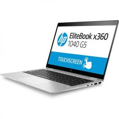 HP EliteBook x360 1040