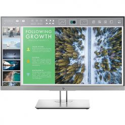 HP EliteDisplay E243 Monitör