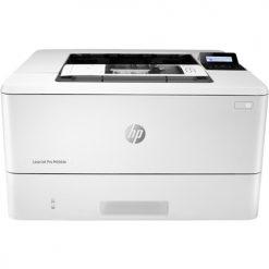 HP LaserJet Pro-M404dn Yazıcı