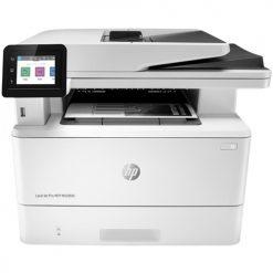 HP LaserJet Pro MFP M428 Yazıcı
