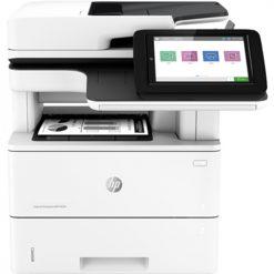 HP LaserJet Enterprise M528dn Çok İşlevli Yazıcı