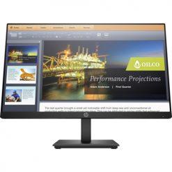 HP P224 Monitor