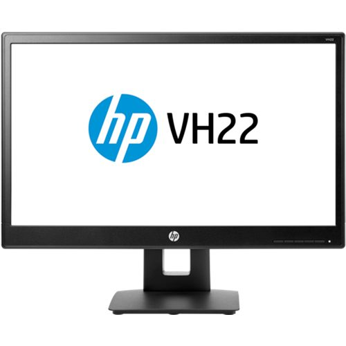 HP VH22 Monitor
