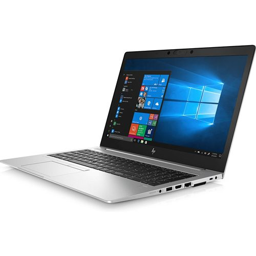 HP EliteBook 850