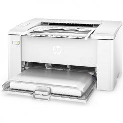 HP LaserJet Pro M120w