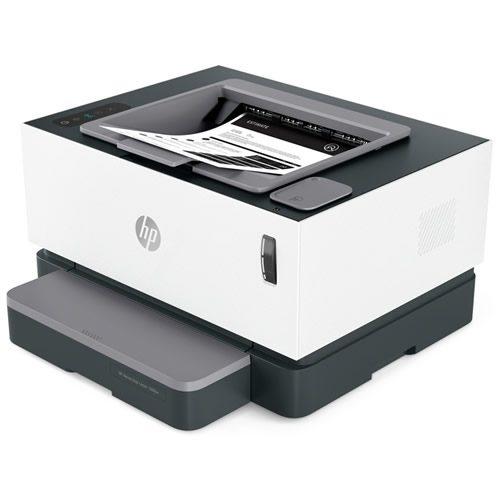 HP Neverstop Laser 1000w Yazıcı