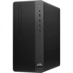 HP 290 G3 MT PC