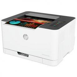 HP Color Laser 150nw Yazıcı