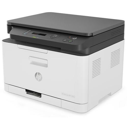 HP Color Laser MFP 178nw Yazıcı