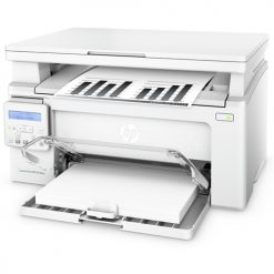 HP LaserJet Pro M130nw MFP Yazıcı