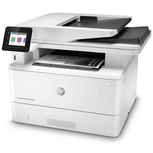 HP LaserJet Pro M404dn Yazıcı