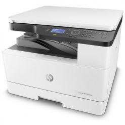 HP LaserJet MFP M436dn Yazıcı