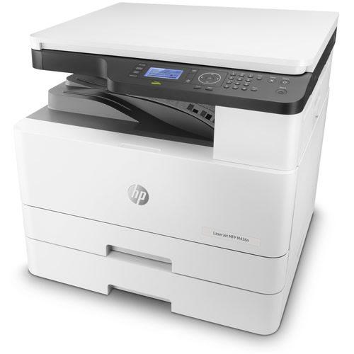 HP LaserJet MFP M436n Yazıcı