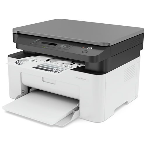 HP Laser MFP 135a Yazıcı