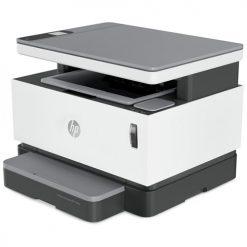 HP Neverstop Laser MFP 1200a Yazıcı