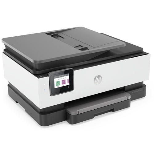 HP OfficeJet Pro 8023 AiO Yazıcı