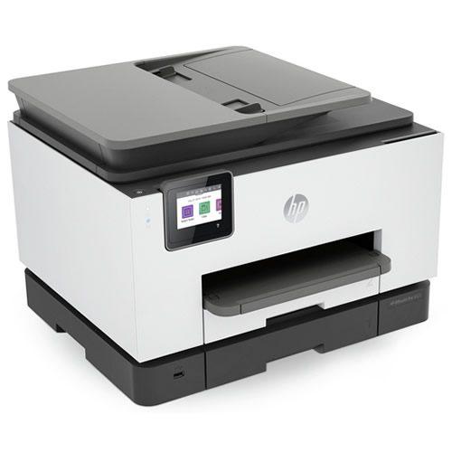 HP OfficeJet Pro 9023 AiO Yazıcı