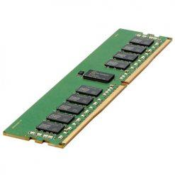 HPE RAM (Gerçek ürün görselden farklı olabilir)