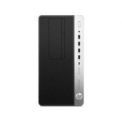 HP ProDesk 600 G5 mt