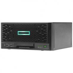 HPE MicroServer