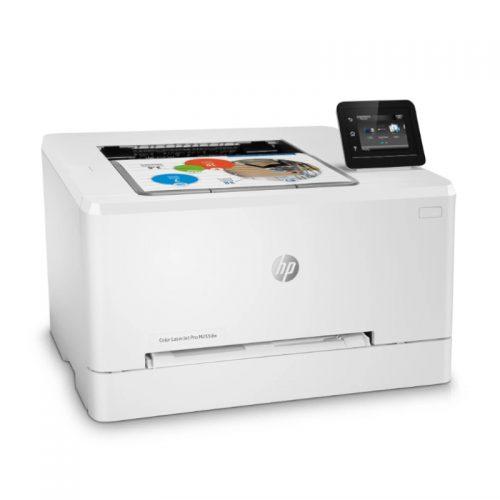 HP Color LaserJet Pro M255dw 2