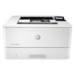 HP LaserJet Pro M304n