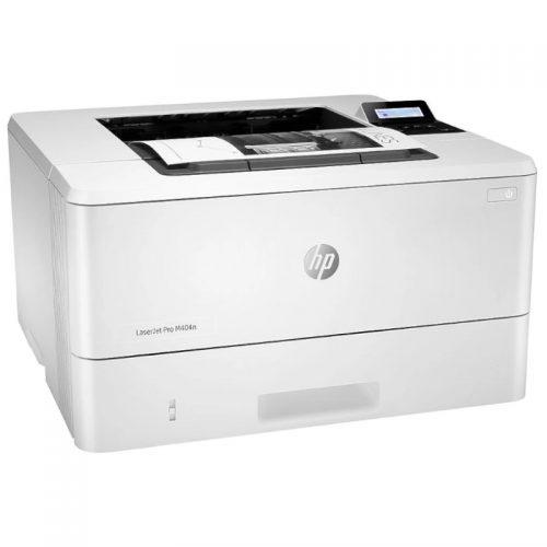 HP Laserjet m404n
