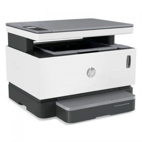 HP Neverstop MFP 1200n 2
