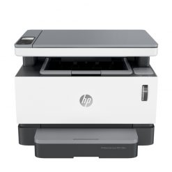 HP Neverstop MFP 1200w