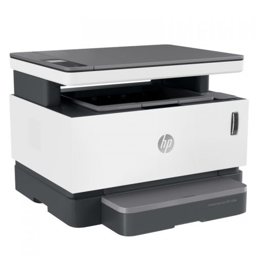 HP Neverstop MFP 1200w 2