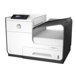 HP PageWide Pro 452dw 2