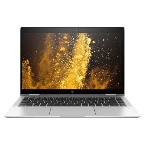 HP Elitebook x360