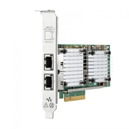 HPE Ethernet 530t