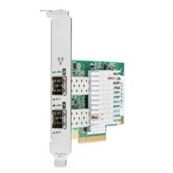 HPE Ethernet port