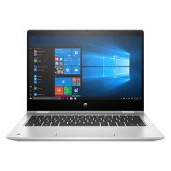 HP ProBook 435