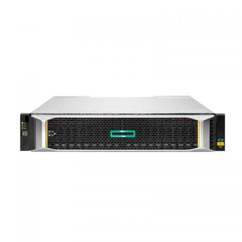 HPE MSA 2062 16Gb storage