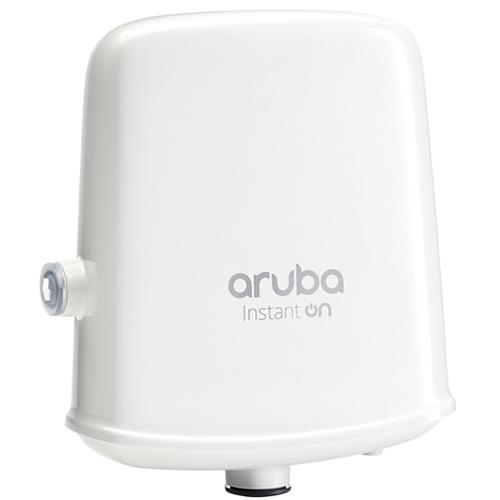 Aruba IOn AP 17 R2X11A